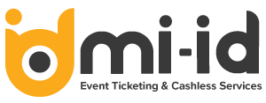 Mi-id Online Ticketing & Cashless Services News & Updates